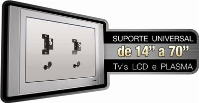 8777-SUP TV-LCD INDUSAT